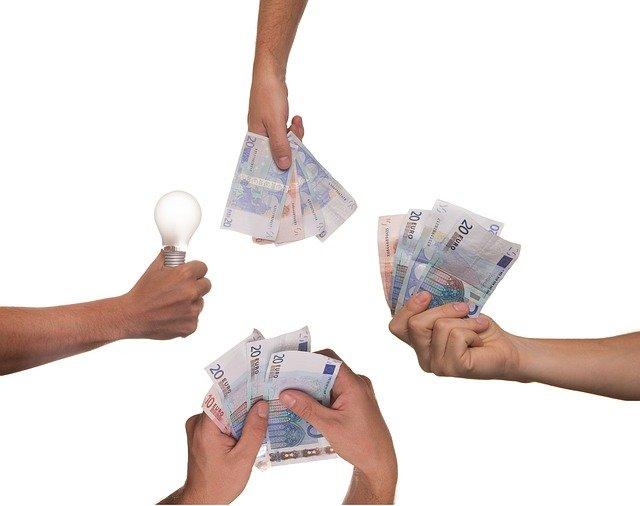 alternative emprunt