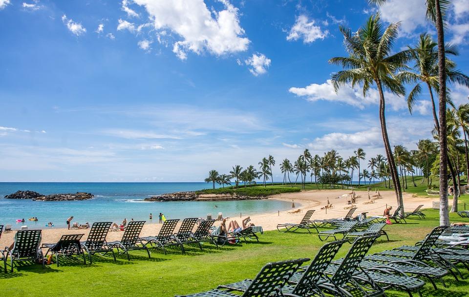 image hawaii_2