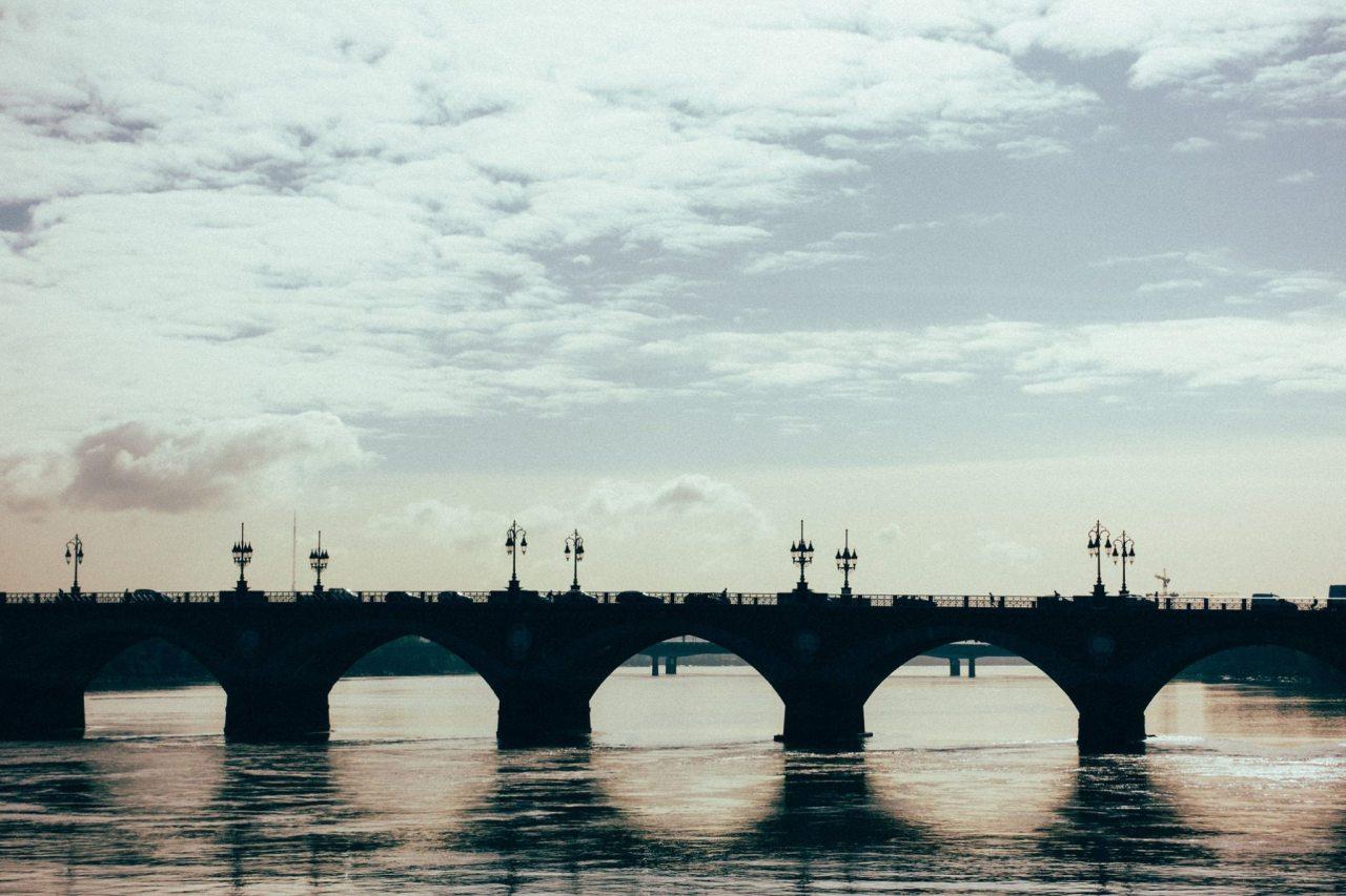 Visitez Bordeaux et ses endroits emblématiques