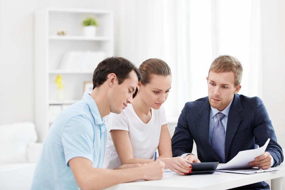 Que faire en cas de déchéance de prêt