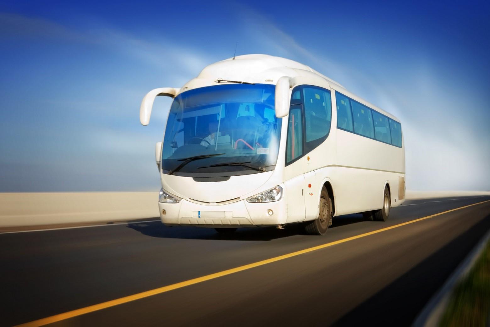 formation de capacité de transport