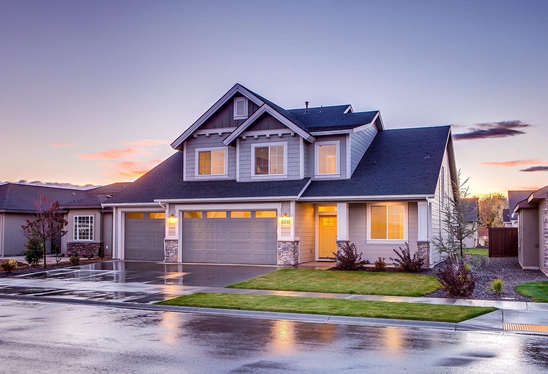 diagnostics immobiliers pour vendre mon bien