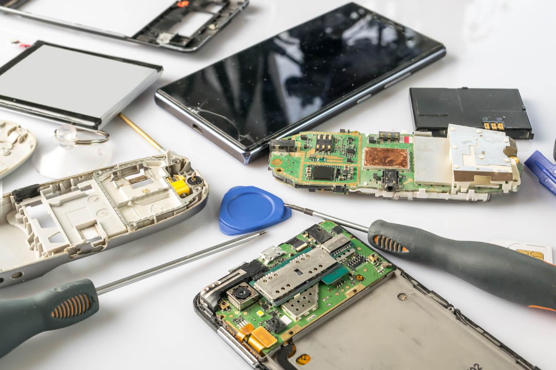 Avantages et inconvénients d'acheter un smartphone reconditionné