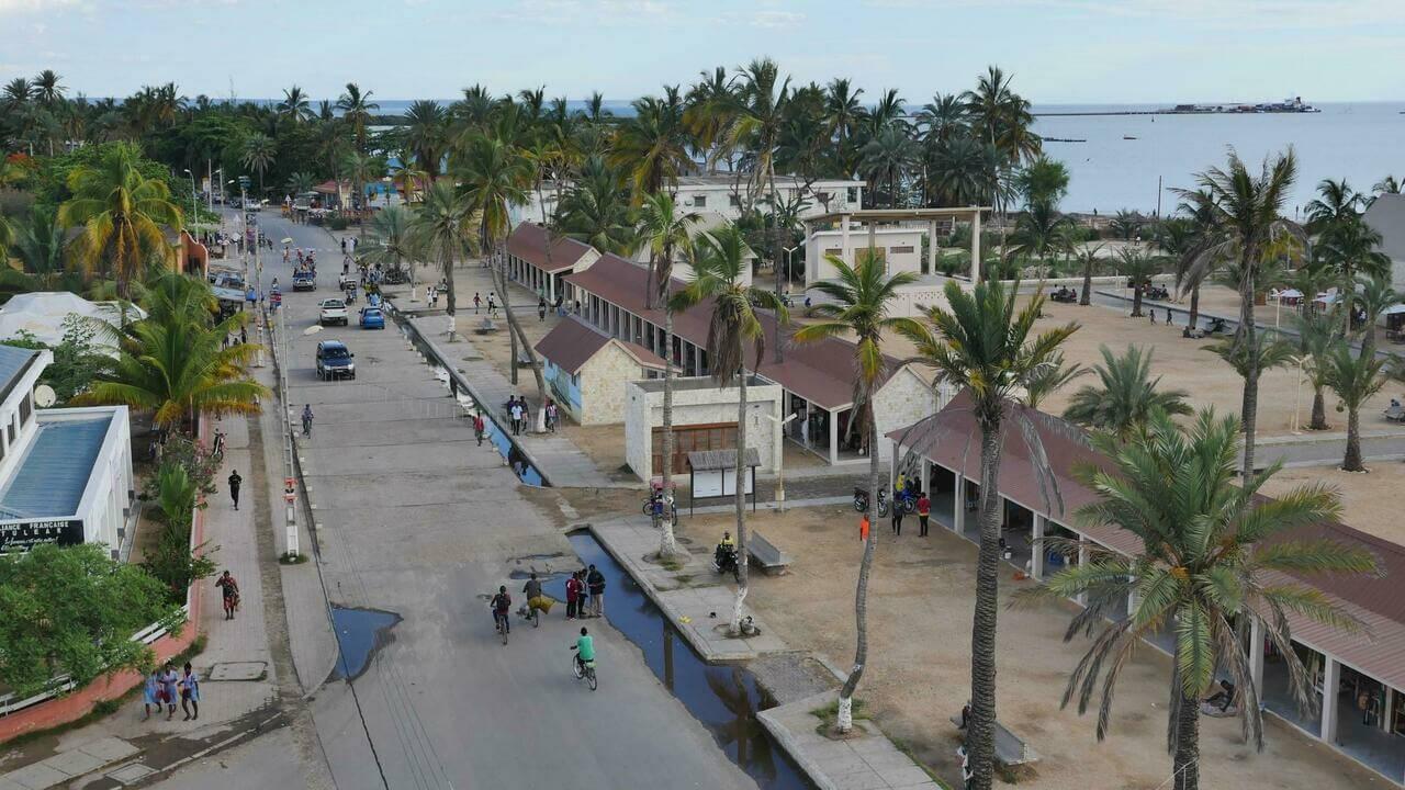 Madagascar, une destination qui promet