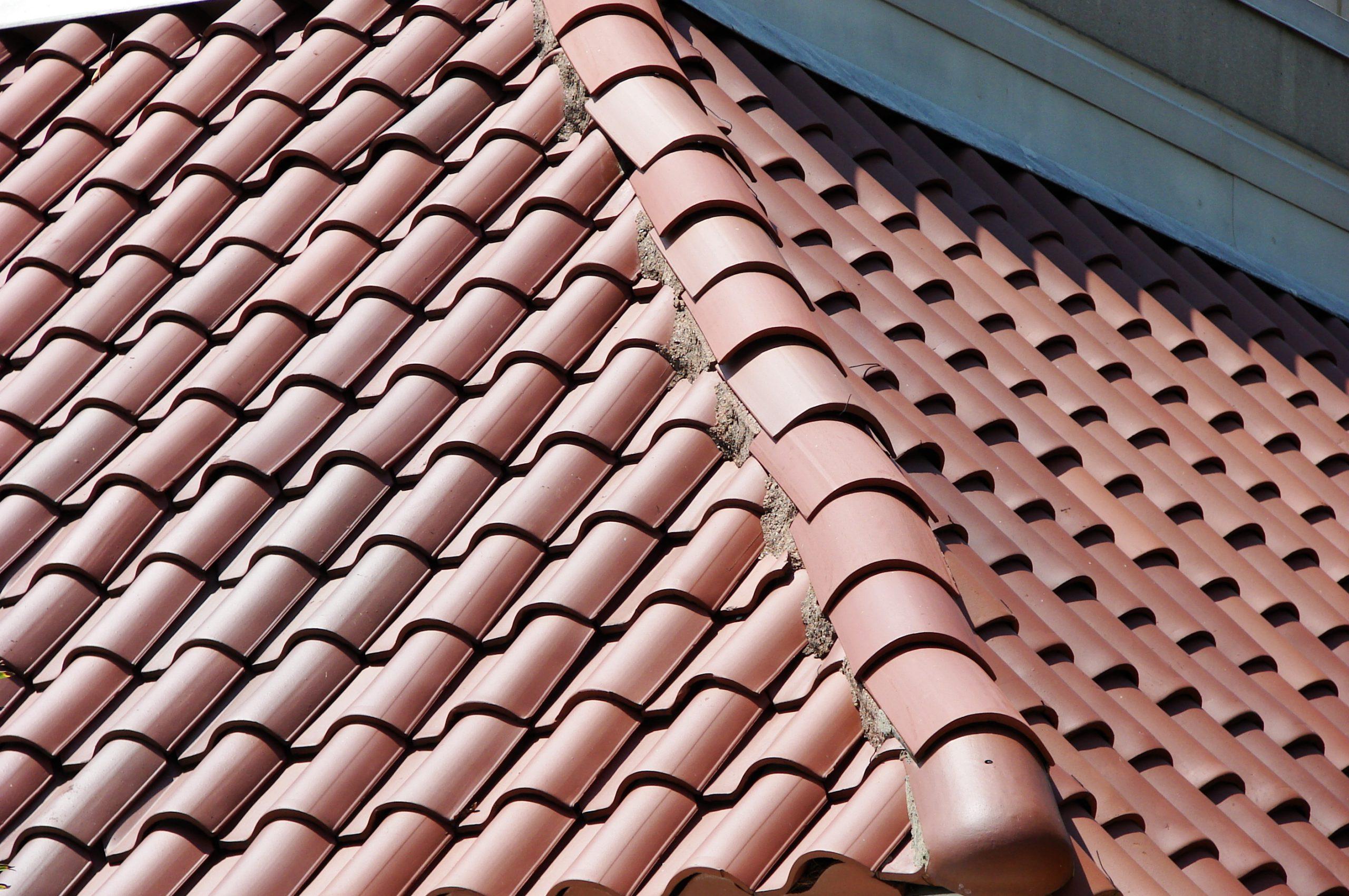 nombre de tuiles à installer sur sa toiture