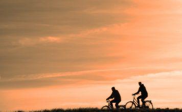 Découvrir l'autre facette de l'Inde lors d'une balade à vélo